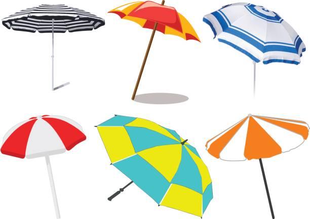 parasol horeca te koop