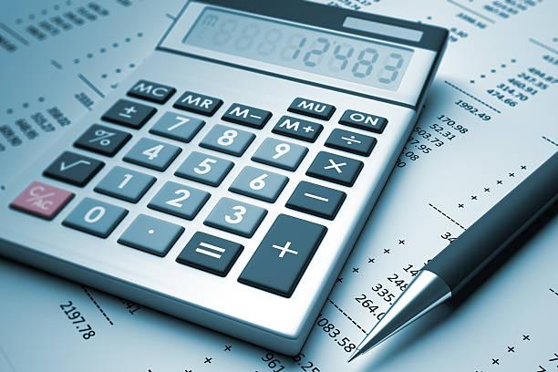 financiële adviseur Eindhoven