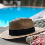 Heren hoed kopen